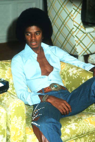 Sexiest...Man