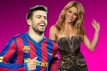 http://images2.fanpop.com/image/photos/14300000/Shakira-33-and-new-lover-he-football-world-champion-and-Barcelona-defender-Gerard-Piqu-23-gerard-pique-14395985-438-293.jpg