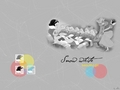 disney-princess - Snow White wallpaper