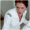 nyota Trek Women