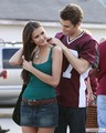 Stelena) - television-and-movie-couples photo