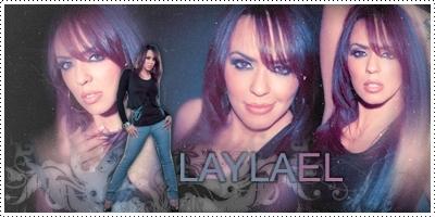 Sweet Layla