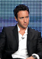 TCA Summer Press Tour - hawaii-five-o photo
