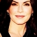The Good Wife - the-good-wife icon
