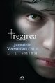 The Vampire Diaries The Awakening (Romanian Cover )