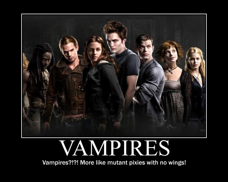 vampires suck vs twilight - photo #17