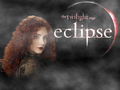 Victoria Eclipse Wallpaper