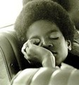 We miss you :( - michael-jackson photo