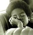 We miss you :( - michael-jackson photo