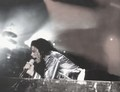 We miss you :'( - michael-jackson photo