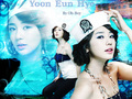 YEH - yoon-eun-hye wallpaper