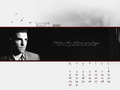zachary-quinto - Zachary Quinto / August 2010 wallpaper