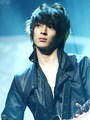 choi jong hun - ft-island photo
