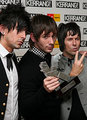 crazyprophets - lostprophets photo