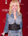 dolly - dolly-parton photo