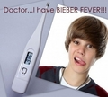 i caught bieber fever!!!