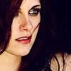 Welcome to the jungle {Alessandra Relationships!} Kristen-stewart-3-kristen-stewart-14380845-100-100