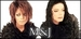 mike and janet - michael-and-janet-jackson icon