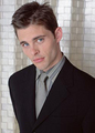 mr.marsden - james-marsden photo