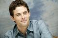 mr marsden - james-marsden photo