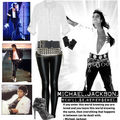 niks95/ mj - michael-jackson-style photo