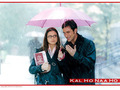 rohit &amp; naina - kal-ho-naa-ho photo