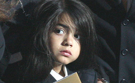 so sad blanket look 2 that tear under his eye