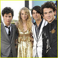 taylor and friends