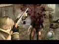 www_totalvideogames_com_70153_resident-evil-4.jpg