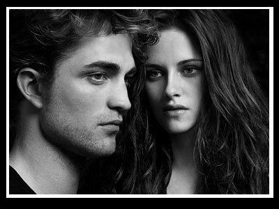 ''Rob and Kristen''