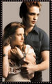 ''Rob and Kristen'' - twilight-series photo