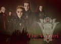 ~Volturi Family~ - twilight-series photo