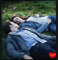 ''movie pic'' - twilight-series photo