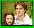 ''movie pics'' - twilight-series photo