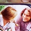 10 Things I Hate About You photo called 10 things - Icons