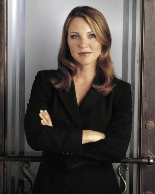 Kelli Williams Images 11 Wallpaper And Background Photos 14458998