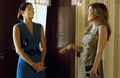 1x05 Money for Nothing - Maura Isles Stills - maura-isles photo