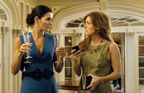 1x05 - Money for Nothing