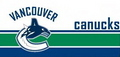 2006-present banner - vancouver-canucks photo