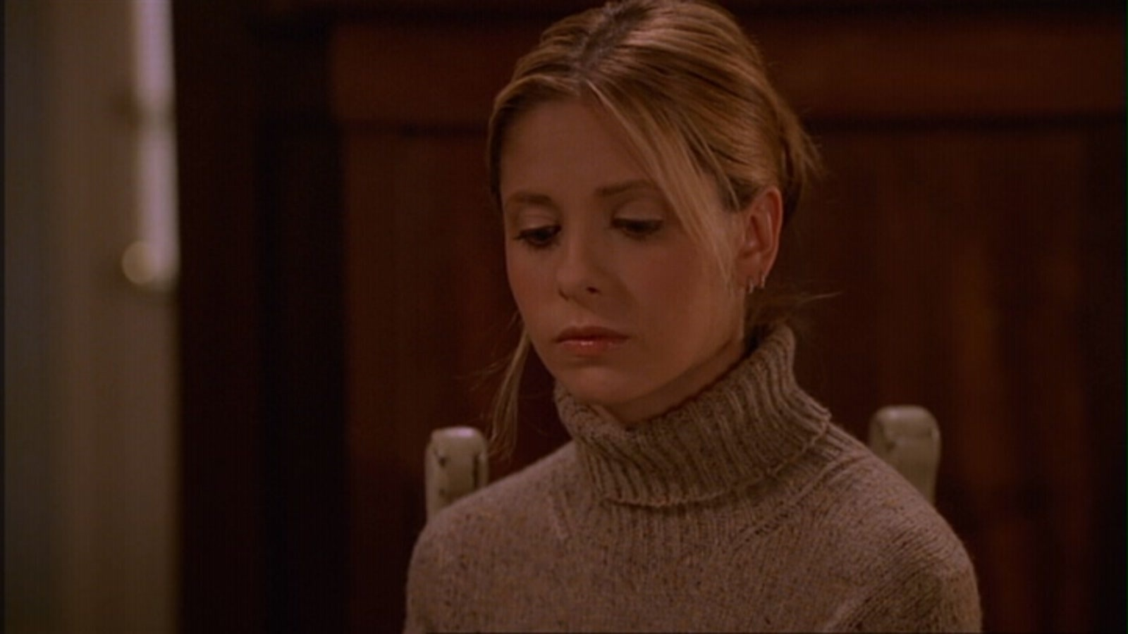 6.17 - buffy-the-vampire-slayer