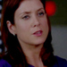 ADDIE♥  - private-practice icon