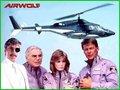 Airwolf - the-80s photo