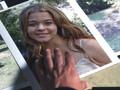 Alison DeLaurentis 1x08