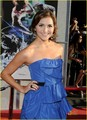 Alyson Stoner@Step Up 3D premiere - alyson-stoner photo