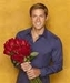 Andy: The Bachelor Who Is An Officer In The Navy