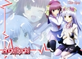 Angel Beats!...03 - angel-beats photo