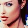 Personajes Pre-establecidos Angelina-3-angelina-jolie-14433550-100-100