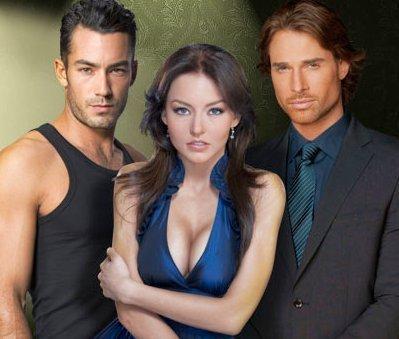 http://images2.fanpop.com/image/photos/14400000/Angelique-Teresa-Aaron-Sebastian-angelique-boyer-14454994-399-339.jpg