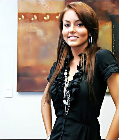 http://images2.fanpop.com/image/photos/14400000/Angelique-angelique-boyer-14456060-414-484.jpg
