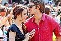 Anna&Jeremy<3